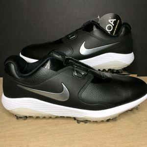 Nike Vapor Pro BOA